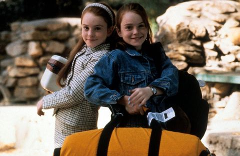 9 Awesome Ways to Dress Like You're Going to Summer Camp