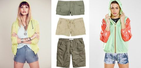 c180e13a3f1 9 Awesome Ways to Dress Like You re Going to Summer Camp