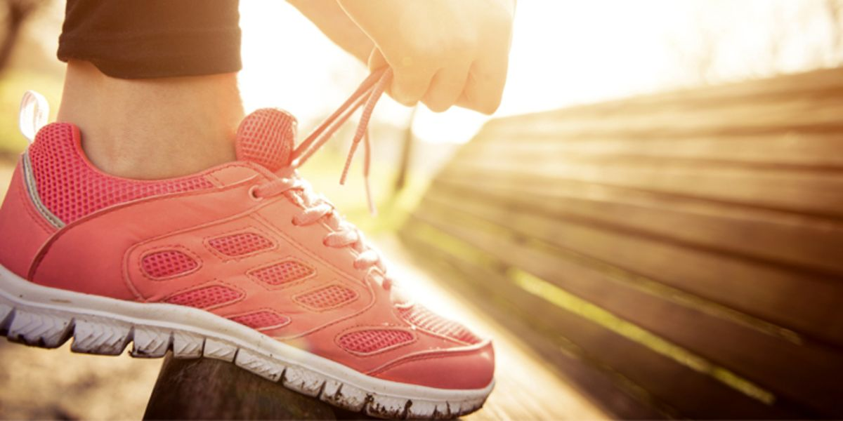 d2ca644bf7c5 11 Things You Need to Know Before You Buy Running Shoes