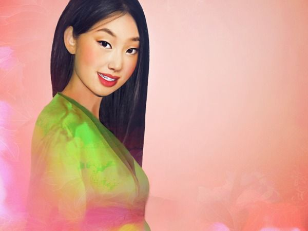 Here's What 11 Disney Princesses Would Look Like in Real Life