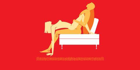 Free illustrated erotic sex positions tv lesbian pornvideos