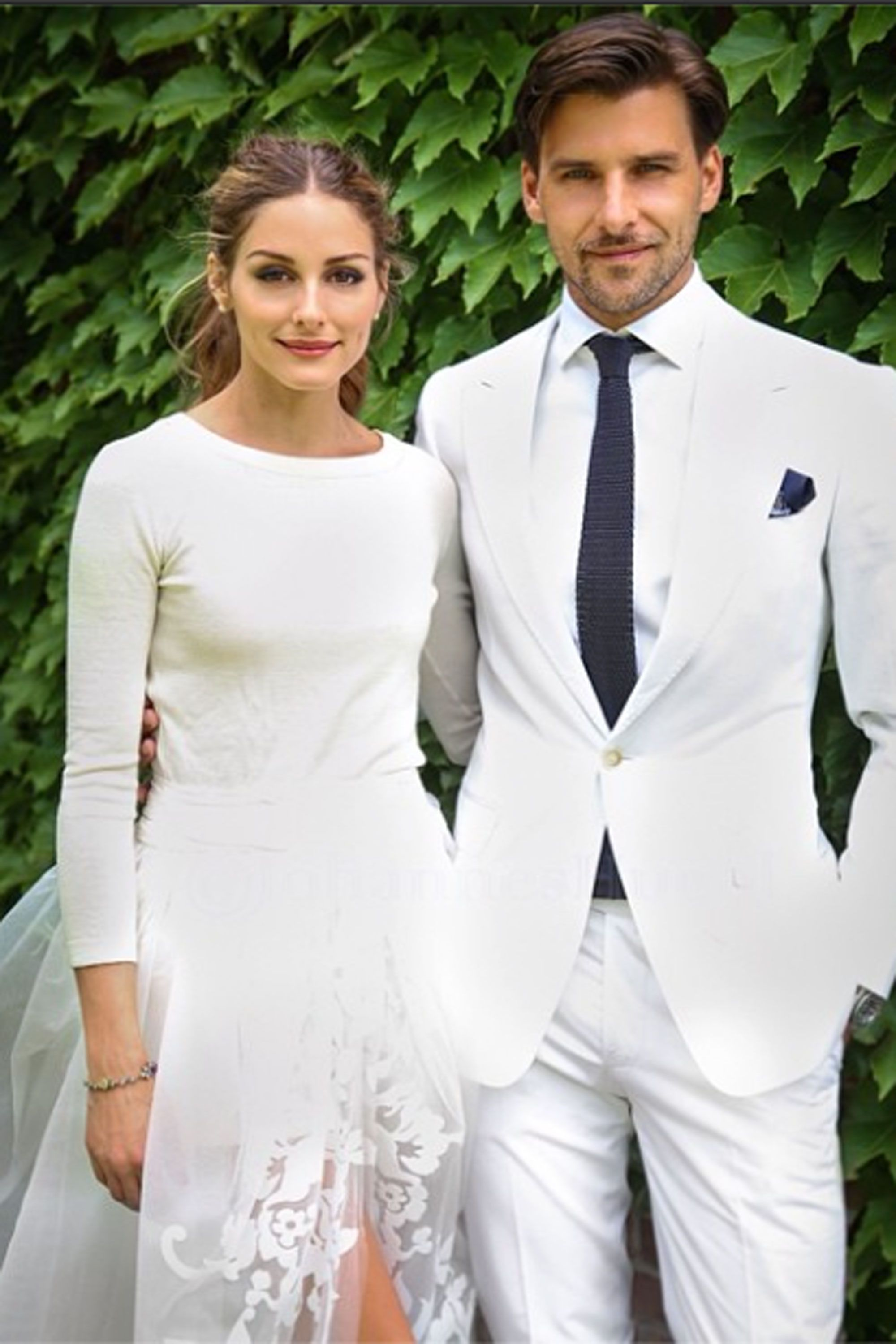 40 Most Stunning Celebrity Wedding Of All Time Celeb Bridal Gowns