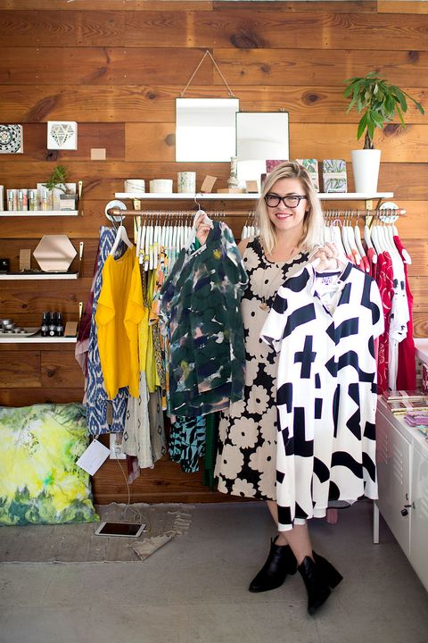 Get That Life How I Became The Owner Of A Boutique Clothing Store - What information is required on an invoice online thrift store clothes