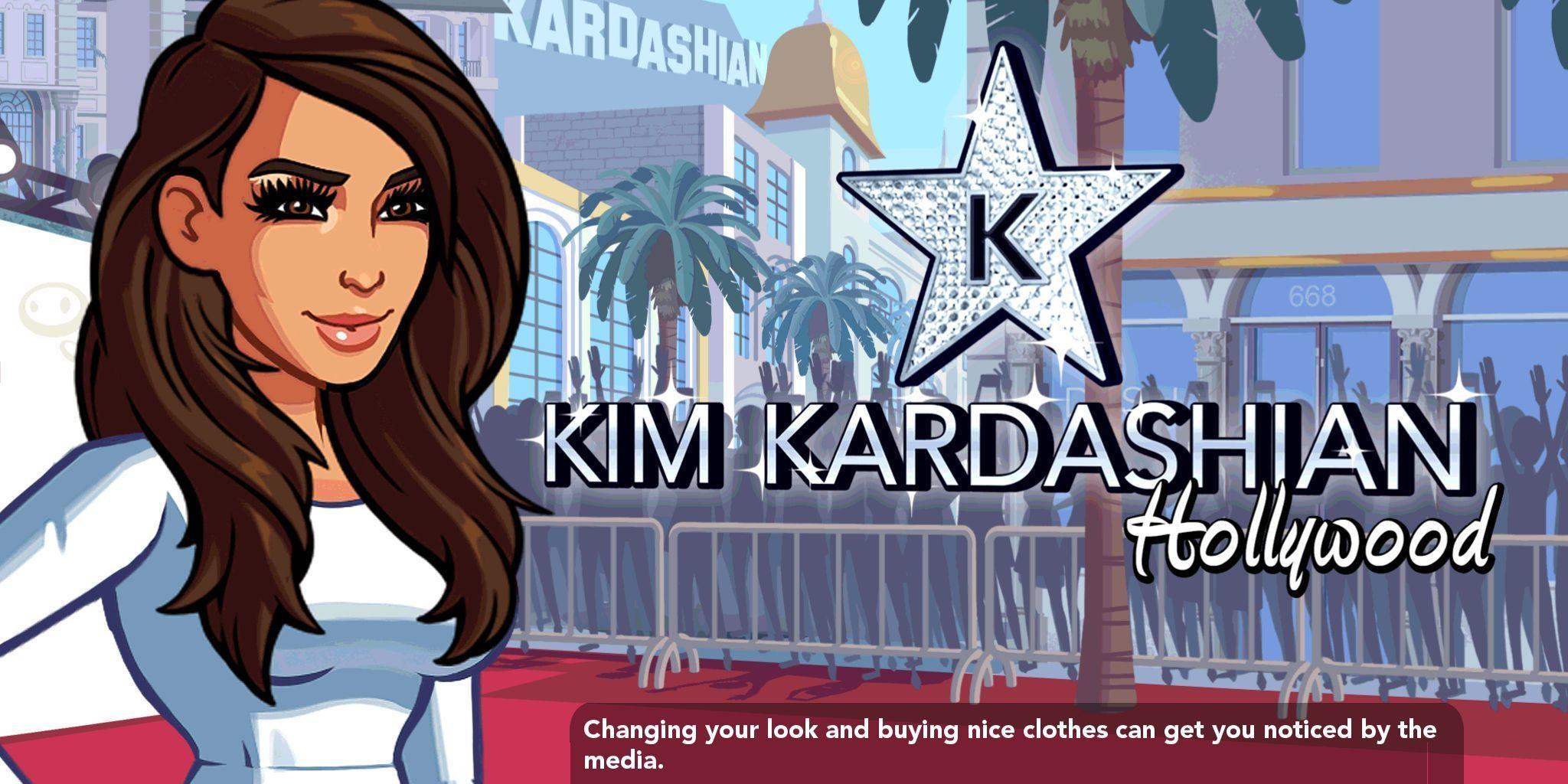 Som är Kim Kardashian dating nu 2014