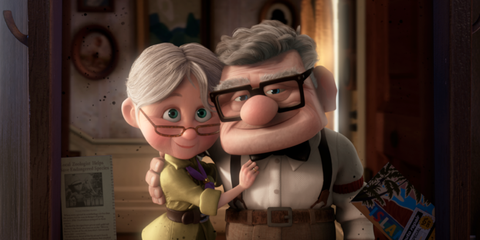 20 Secrets of Couples Who Stay Together Forever