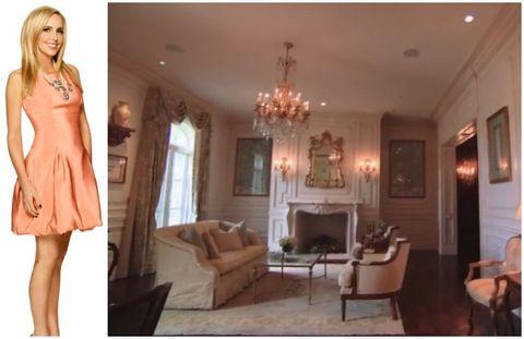 Interior design, Room, Brown, Wood, Dress, Floor, Property, Photograph, Home, Ceiling,