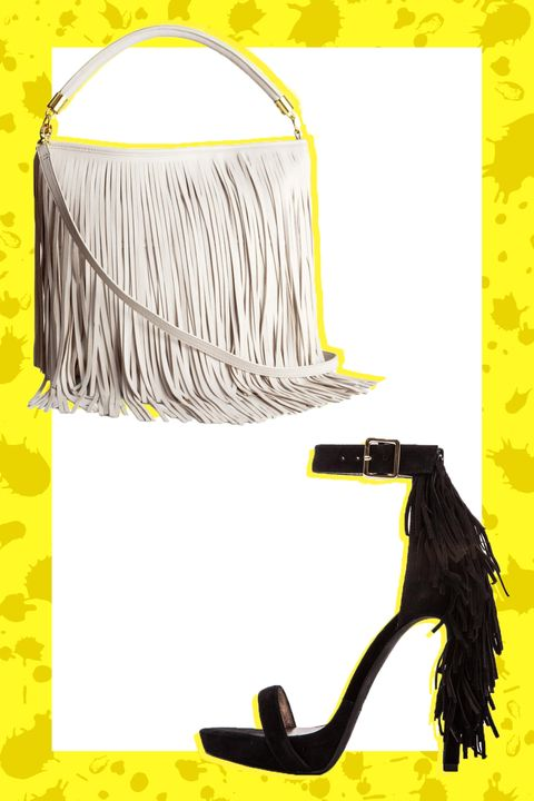 Yellow, Hairstyle, Line, Illustration, Drawing, Painting, Hand tool, Claw hammer,