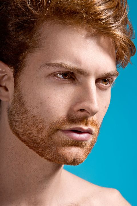 The 13 Hottest Male Redheads Ever-3440