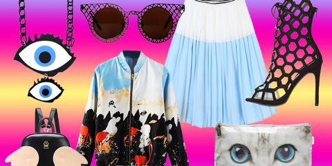 10 Best Online Shops for High Style Under $100