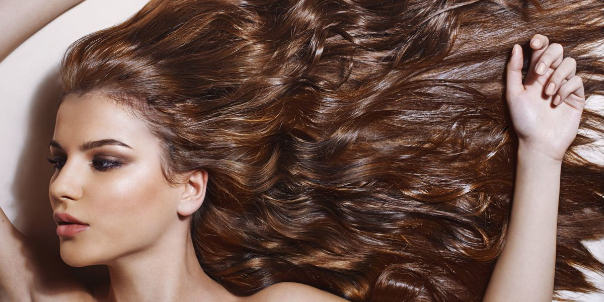 20 Things Your Hairstyle Says About You