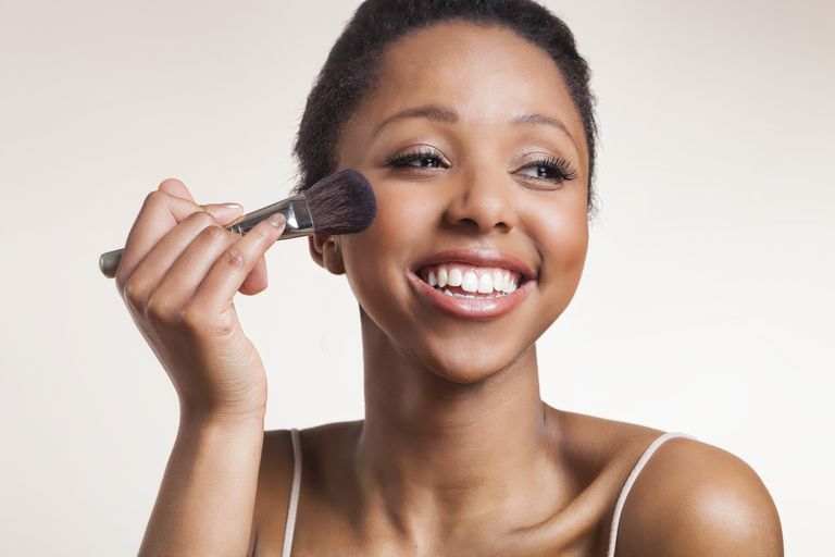 How to Keep Skin Looking Young at Every Age