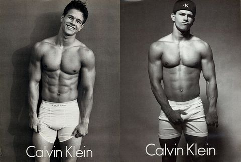 0a80ca046f 10 '90s Men's Underwear Ads That Made You