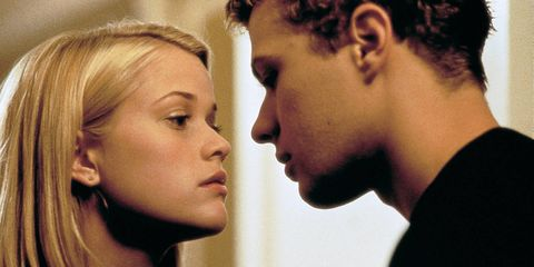 12 Things You Never Knew About Cruel Intentions
