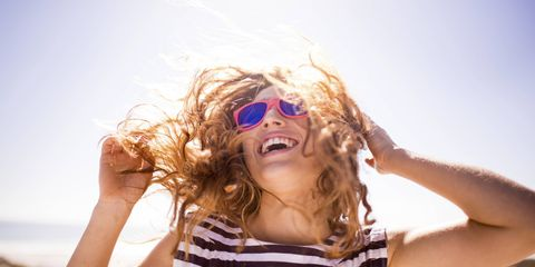 11 Ways to Instantly Boost Your Endorphins