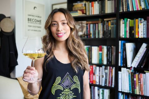 05f52fe97b809 Get That Life: How I Made a Career Out of Drinking Wine
