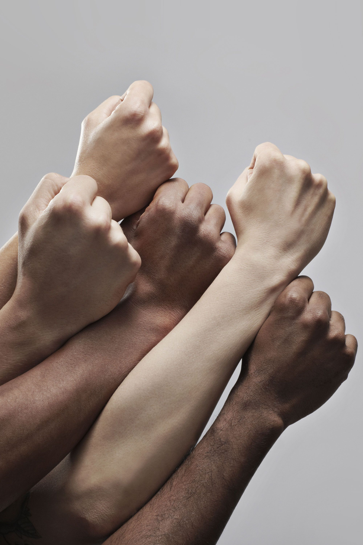 Sex Talk Realness: Fisting