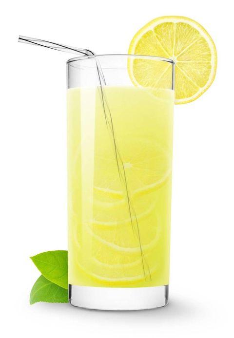 Avion Lemonade