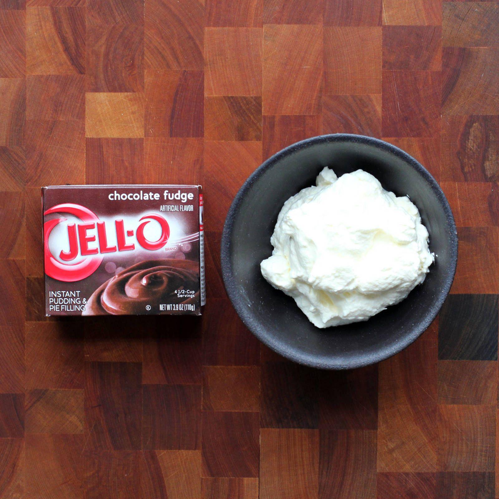 Sex whip cream homemade videos