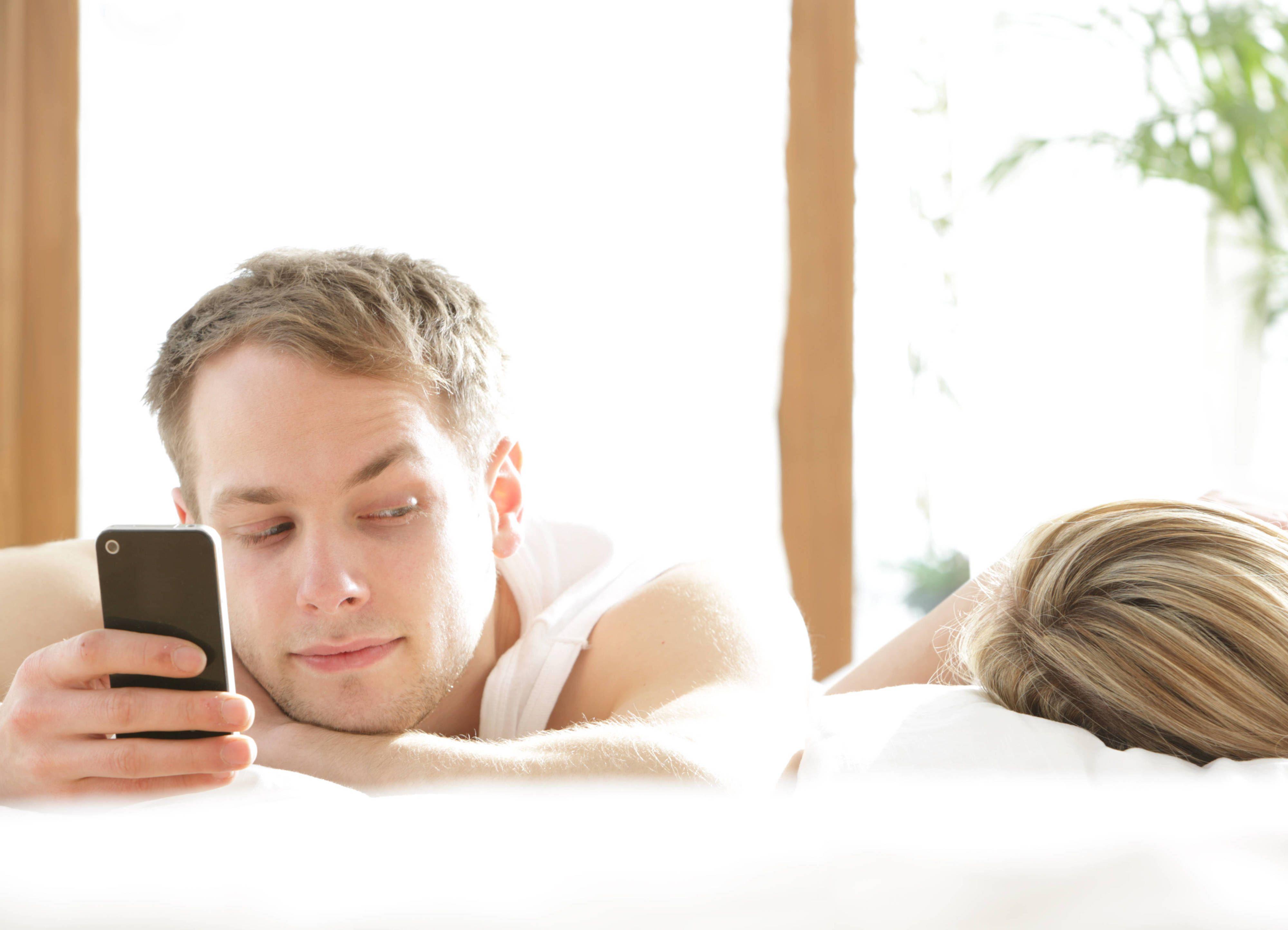 Betale via telefon online dating