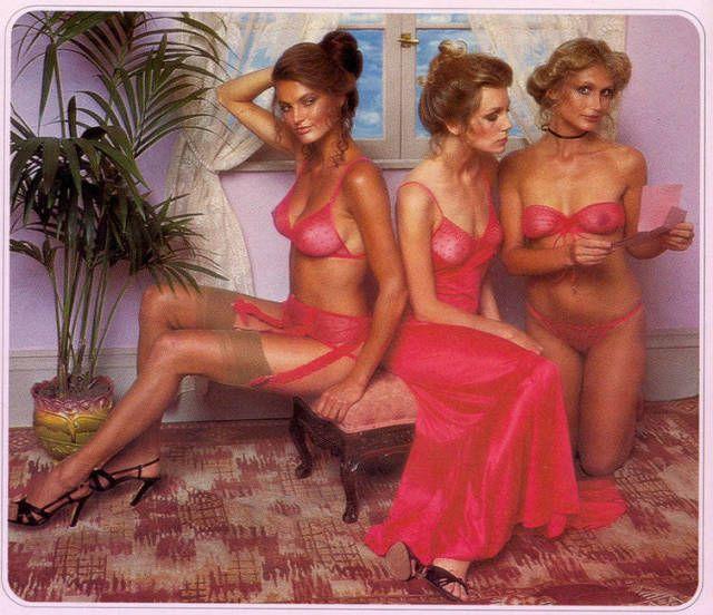 Victoria Secret Catalog 2012 Pdf