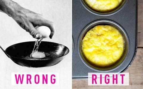 muffin-pan-eggs