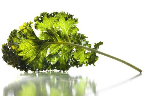 kale-chip-flavors