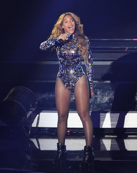 Student Accidentally Told Professor She Was Skipping Class for Beyoncé's Birthday
