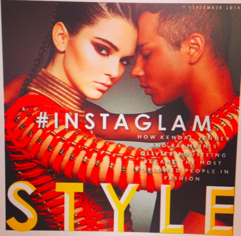 Head, Lip, Hairstyle, Eye, Forehead, Eyebrow, Eyelash, Poster, Model, Movie,