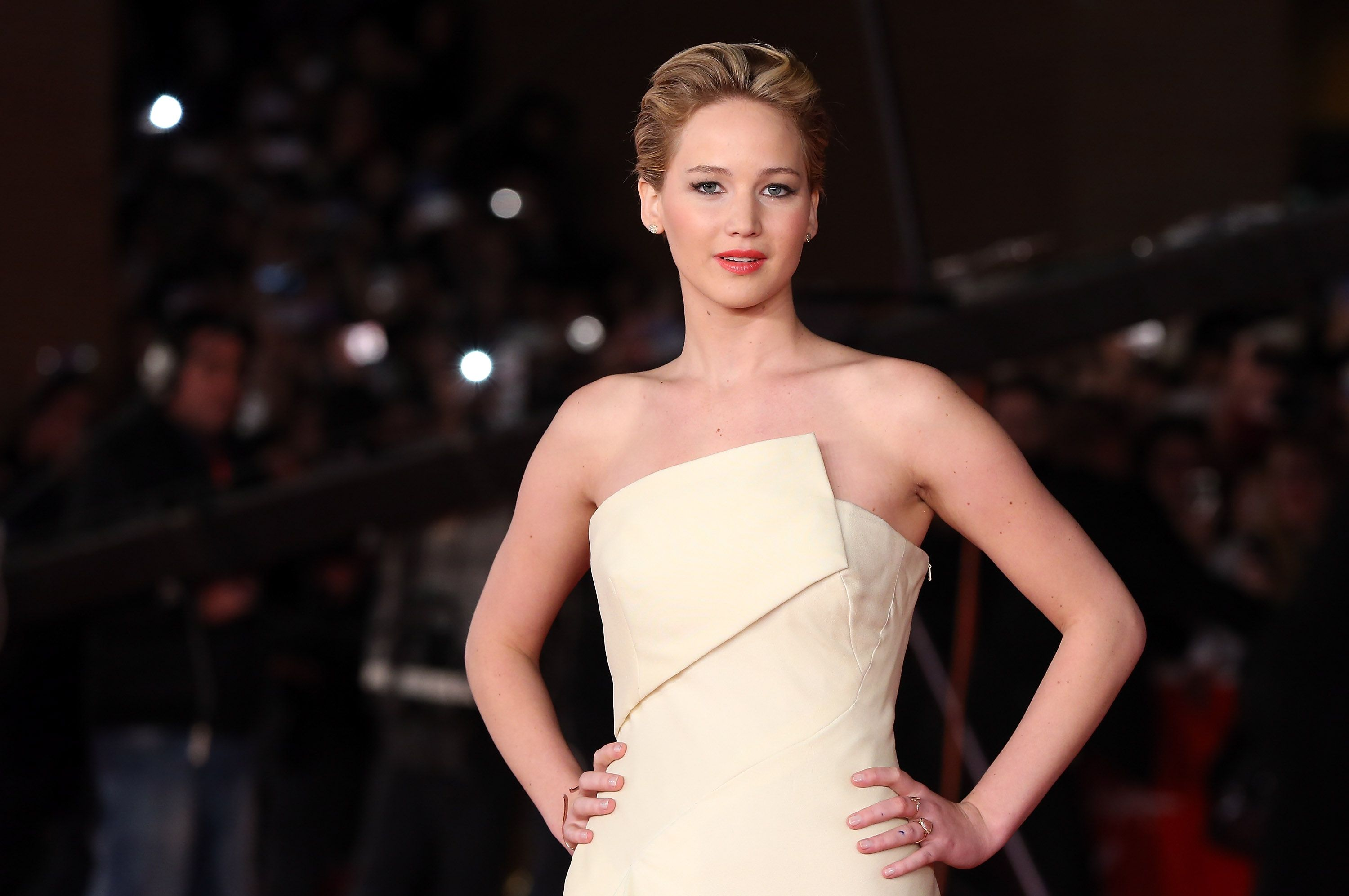 Alison Victoria Naked j.law, kate upton, ariana grande among over 100 celebrities