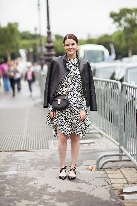 1c9616c20d4e How to Wear Leopard Print -10 Cool Ways to Wear Leopard Print