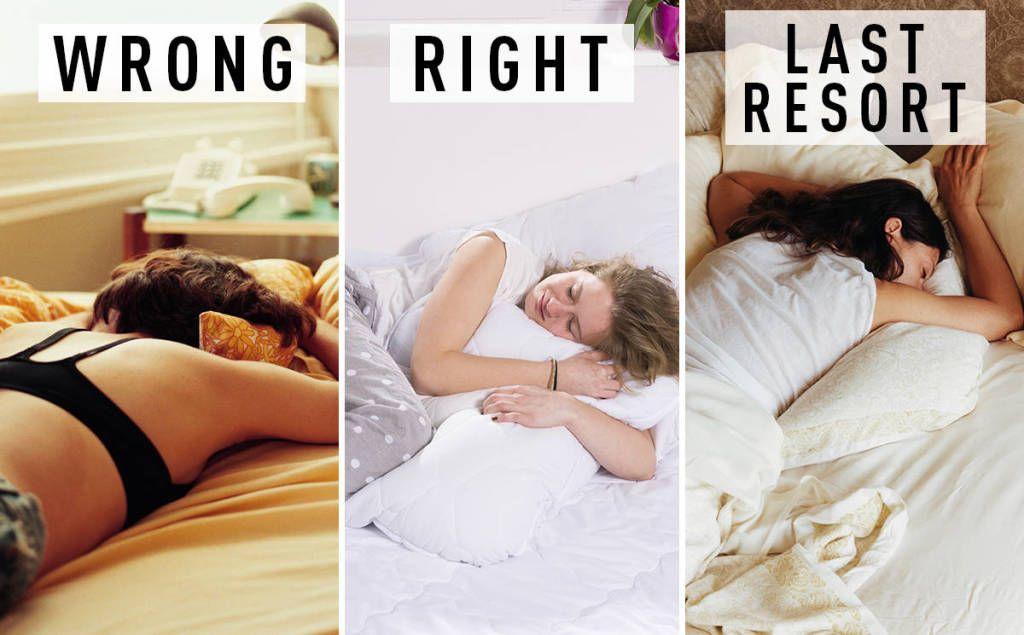 Www Naughty America Wife Video Sleeping Videos