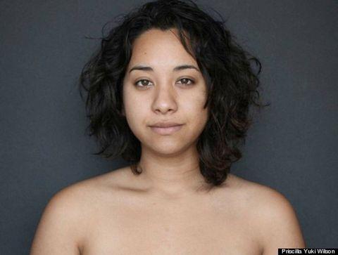 Lip, Cheek, Hairstyle, Skin, Chin, Forehead, Shoulder, Eyebrow, Photograph, Joint,