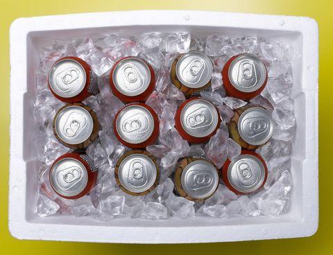 soda-in-cooler