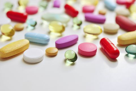 weight-loss-pill