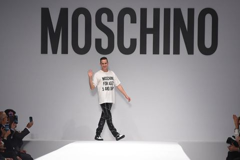 Jeans, Denim, Logo, Fashion model, Fashion design, Boot, Model, Graphics, Ankle,