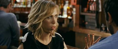13 Blow Job Problems Everyone With a Face Has
