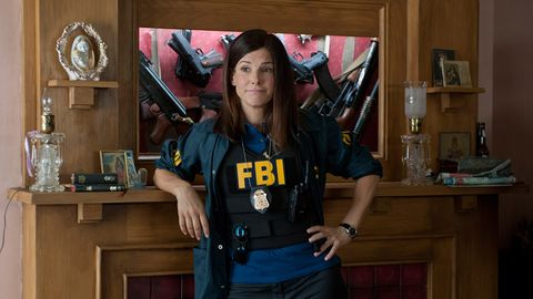 Interview Insider: How to Get Hired by the FBI