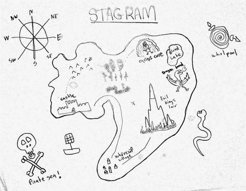 White, Font, World, Line art, Illustration, Drawing, Map, Paper, Diagram, Artwork,