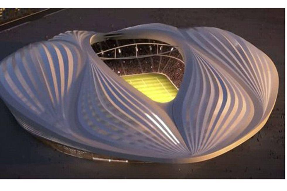 https://hips.hearstapps.com/cos.h-cdn.co/assets/14/39/2560x1706/al-wakrah-stadium-011.jpg?resize=980:*