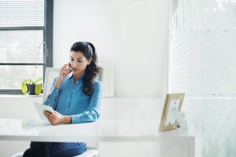 The 6 Most In-Demand Careers for Latinas