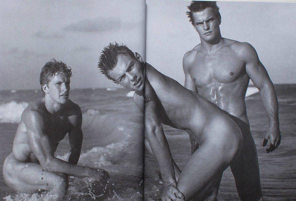 Sex Hawwaii Girl Nude Pix