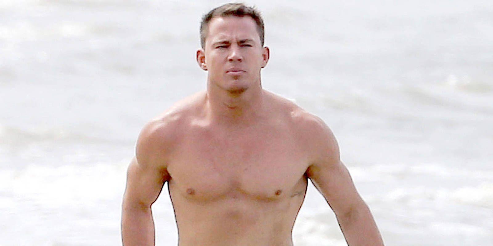 DEBORA: Australian single men