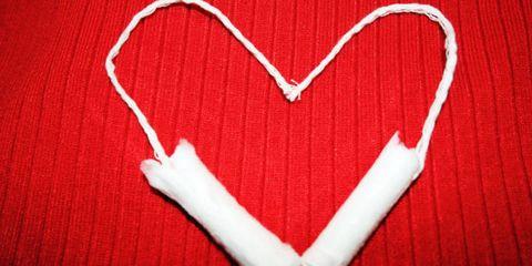Red, Pattern, Heart, Organ, Carmine, Love, Coquelicot, Valentine's day, Still life photography, Undergarment,