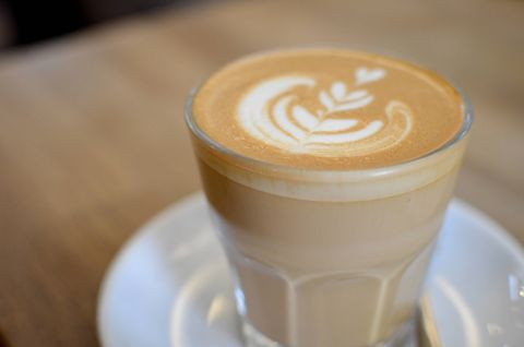 10 Coffee Drinks Better Than Café con Leche