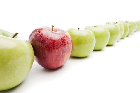 apples-for-weight-loss