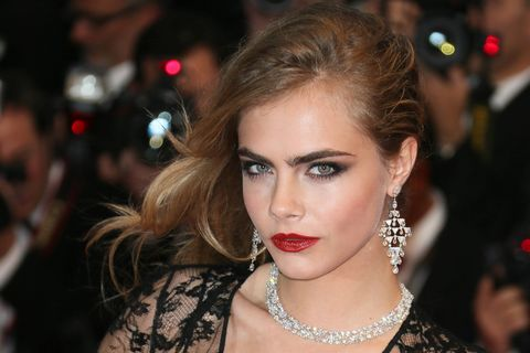 Perfect Eyebrows - 13 Things You Need to Know to Get