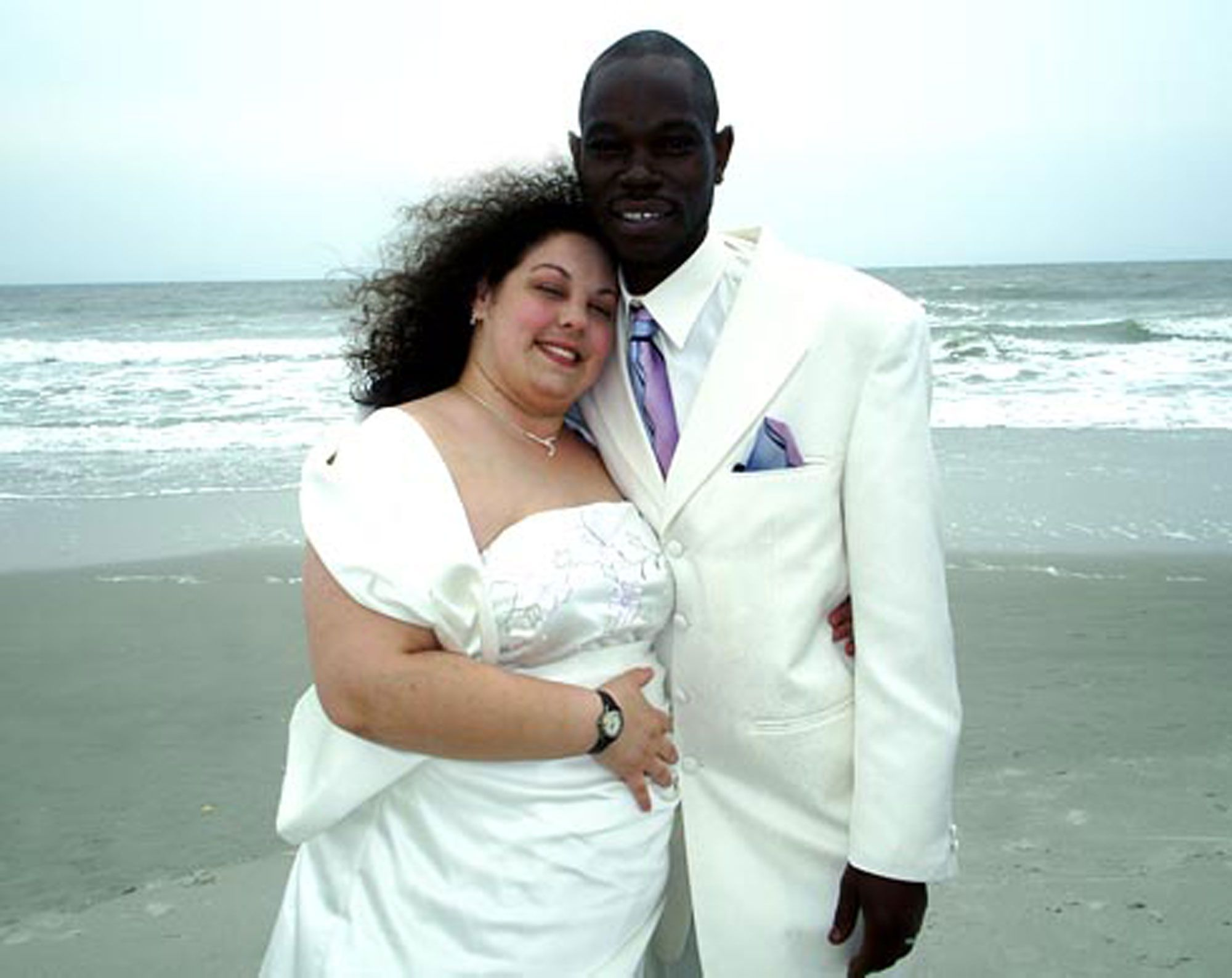 Inmates marriage female looking for locate an