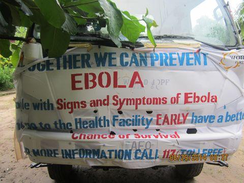prevent-ebola