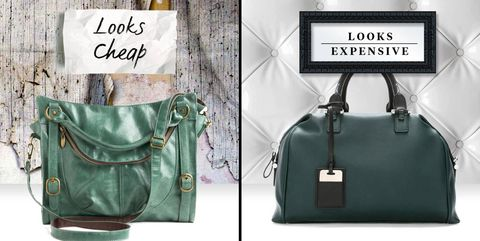 10 Reasons Your Bag Looks Cheap f8d89875c2cc2