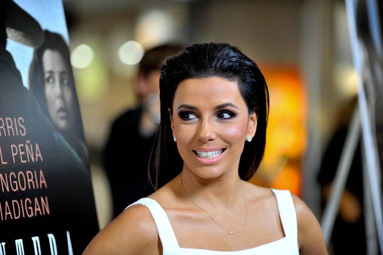 11 Hair Problems All Latinas Understand